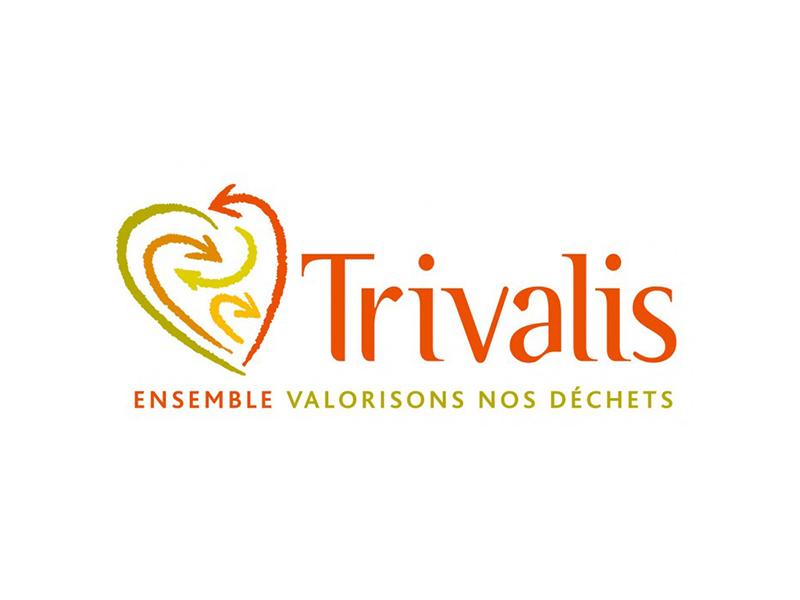 Environnement : un nouveau record pour la Vendée !