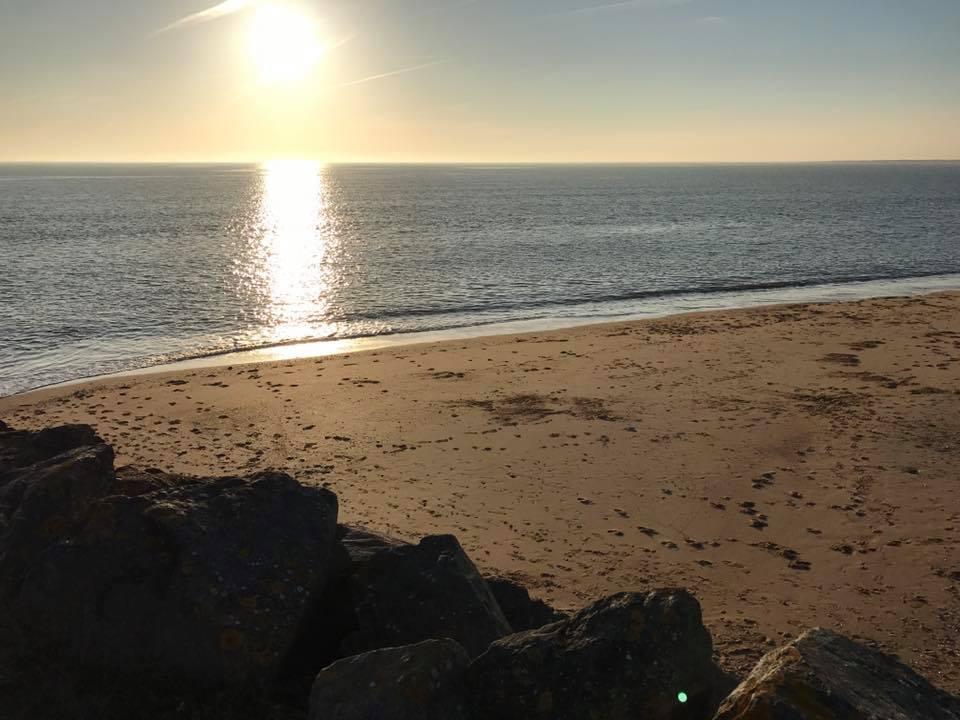 gestion de l'eau Vendée