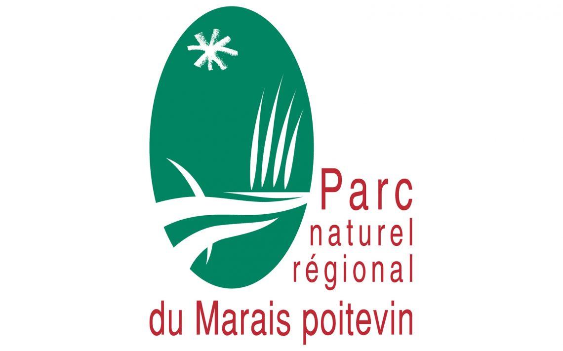 Marais : Entretien avec Pierre-Guy Perrier, président du Parc du Marais Poitevin
